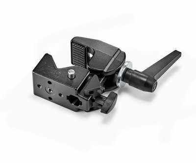 Manfrotto M035VR Super Clamp |  svorka