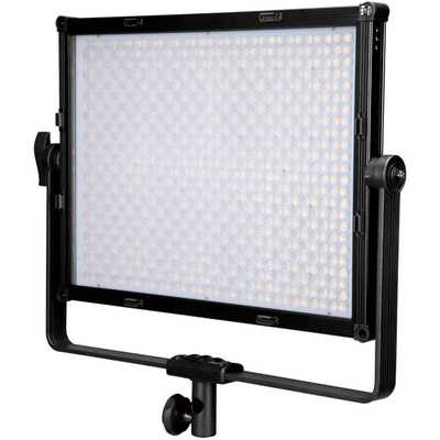 Nanlite LED panel MixPanel 150 RGBWW
