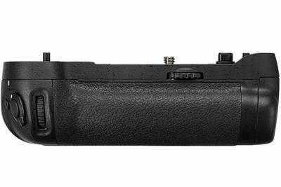 Nikon MB-D17 |  battery grip pro D500