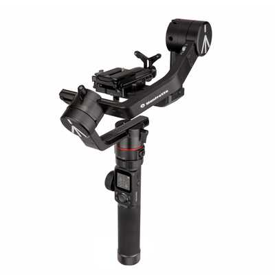 Manfrotto Gimbal  MVG460