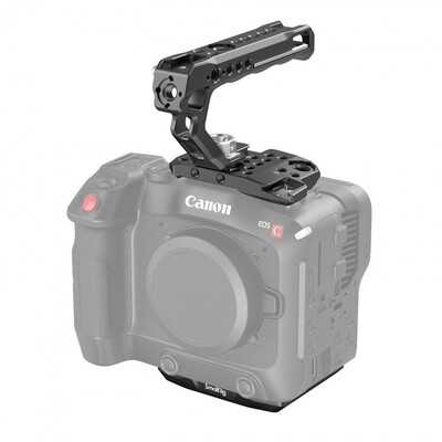 Camllrig 3190 Portable Kit For Canon C70