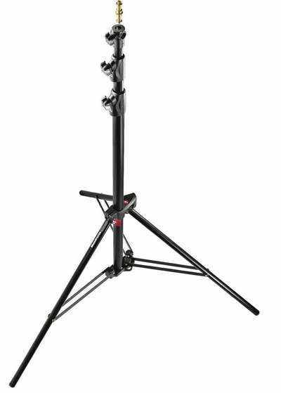 Manfrotto Ranker 1005BAC